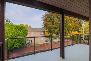 Photo 12: 1775 TRIMBLE Street in Vancouver: Point Grey House for sale (Vancouver West)  : MLS®# R2518523