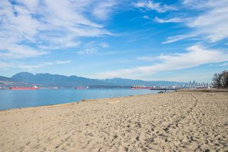Photo 28: 1775 TRIMBLE Street in Vancouver: Point Grey House for sale (Vancouver West)  : MLS®# R2518523