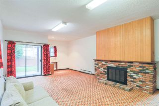 Photo 20: 1775 TRIMBLE Street in Vancouver: Point Grey House for sale (Vancouver West)  : MLS®# R2518523