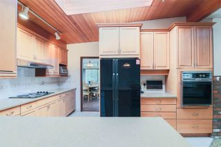 Photo 11: 1775 TRIMBLE Street in Vancouver: Point Grey House for sale (Vancouver West)  : MLS®# R2518523