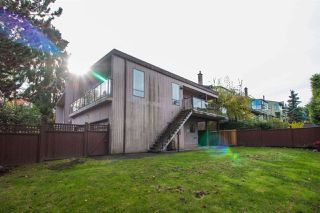 Photo 26: 1775 TRIMBLE Street in Vancouver: Point Grey House for sale (Vancouver West)  : MLS®# R2518523