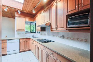 Photo 7: 1775 TRIMBLE Street in Vancouver: Point Grey House for sale (Vancouver West)  : MLS®# R2518523