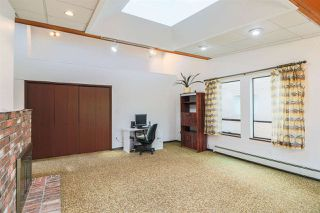 Photo 10: 1775 TRIMBLE Street in Vancouver: Point Grey House for sale (Vancouver West)  : MLS®# R2518523