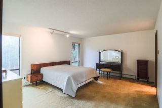 Photo 17: 1775 TRIMBLE Street in Vancouver: Point Grey House for sale (Vancouver West)  : MLS®# R2518523