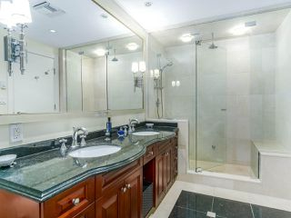 "Photo 19: 1801 1515 HOMER Mews in Vancouver: Yaletown Condo for sale in ""KINGS LANDING"" (Vancouver West)  : MLS®# R2521123"