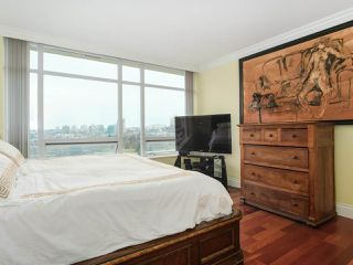 "Photo 17: 1801 1515 HOMER Mews in Vancouver: Yaletown Condo for sale in ""KINGS LANDING"" (Vancouver West)  : MLS®# R2521123"