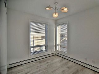 Photo 11: 312 3125 39 Street NW in Calgary: University District Apartment for sale : MLS®# A1056997