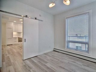 Photo 12: 312 3125 39 Street NW in Calgary: University District Apartment for sale : MLS®# A1056997
