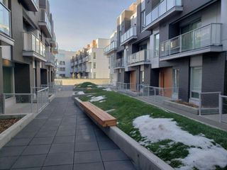 Photo 13: 312 3125 39 Street NW in Calgary: University District Apartment for sale : MLS®# A1056997