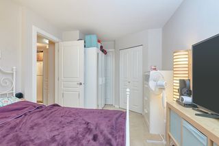 Photo 5: 110 4788 BRENTWOOD Drive in Burnaby: Brentwood Park Condo for sale (Burnaby North)  : MLS®# R2527226