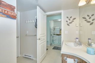 Photo 2: 110 4788 BRENTWOOD Drive in Burnaby: Brentwood Park Condo for sale (Burnaby North)  : MLS®# R2527226