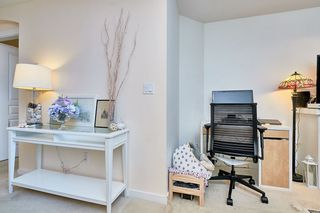 Photo 7: 110 4788 BRENTWOOD Drive in Burnaby: Brentwood Park Condo for sale (Burnaby North)  : MLS®# R2527226