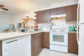 Photo 16: 110 4788 BRENTWOOD Drive in Burnaby: Brentwood Park Condo for sale (Burnaby North)  : MLS®# R2527226
