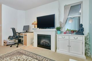 Photo 18: 110 4788 BRENTWOOD Drive in Burnaby: Brentwood Park Condo for sale (Burnaby North)  : MLS®# R2527226