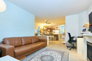Photo 19: 110 4788 BRENTWOOD Drive in Burnaby: Brentwood Park Condo for sale (Burnaby North)  : MLS®# R2527226