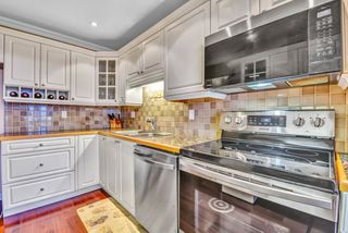 """Photo 23: 1802 6838 STATION HILL Drive in Burnaby: South Slope Condo for sale in """"BELGRAVIA"""" (Burnaby South)  : MLS®# R2527624"""