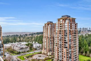 """Photo 33: 1802 6838 STATION HILL Drive in Burnaby: South Slope Condo for sale in """"BELGRAVIA"""" (Burnaby South)  : MLS®# R2527624"""