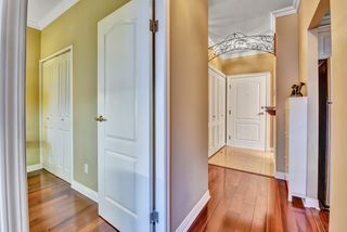 """Photo 27: 1802 6838 STATION HILL Drive in Burnaby: South Slope Condo for sale in """"BELGRAVIA"""" (Burnaby South)  : MLS®# R2527624"""
