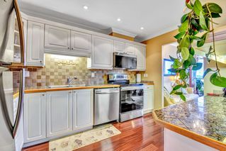 """Photo 24: 1802 6838 STATION HILL Drive in Burnaby: South Slope Condo for sale in """"BELGRAVIA"""" (Burnaby South)  : MLS®# R2527624"""