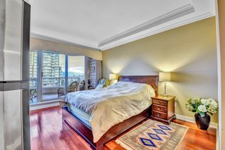 """Photo 9: 1802 6838 STATION HILL Drive in Burnaby: South Slope Condo for sale in """"BELGRAVIA"""" (Burnaby South)  : MLS®# R2527624"""