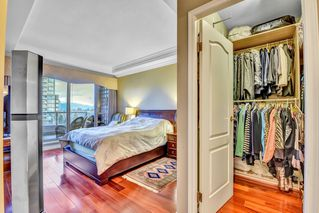 """Photo 10: 1802 6838 STATION HILL Drive in Burnaby: South Slope Condo for sale in """"BELGRAVIA"""" (Burnaby South)  : MLS®# R2527624"""