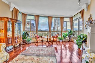 """Photo 7: 1802 6838 STATION HILL Drive in Burnaby: South Slope Condo for sale in """"BELGRAVIA"""" (Burnaby South)  : MLS®# R2527624"""