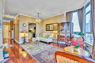 """Photo 6: 1802 6838 STATION HILL Drive in Burnaby: South Slope Condo for sale in """"BELGRAVIA"""" (Burnaby South)  : MLS®# R2527624"""