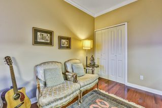 """Photo 17: 1802 6838 STATION HILL Drive in Burnaby: South Slope Condo for sale in """"BELGRAVIA"""" (Burnaby South)  : MLS®# R2527624"""