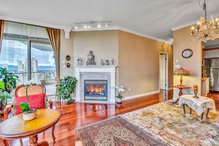 """Photo 8: 1802 6838 STATION HILL Drive in Burnaby: South Slope Condo for sale in """"BELGRAVIA"""" (Burnaby South)  : MLS®# R2527624"""