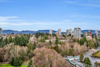 """Photo 32: 1802 6838 STATION HILL Drive in Burnaby: South Slope Condo for sale in """"BELGRAVIA"""" (Burnaby South)  : MLS®# R2527624"""