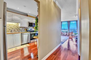 """Photo 26: 1802 6838 STATION HILL Drive in Burnaby: South Slope Condo for sale in """"BELGRAVIA"""" (Burnaby South)  : MLS®# R2527624"""