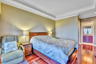 """Photo 14: 1802 6838 STATION HILL Drive in Burnaby: South Slope Condo for sale in """"BELGRAVIA"""" (Burnaby South)  : MLS®# R2527624"""