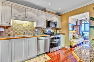 """Photo 25: 1802 6838 STATION HILL Drive in Burnaby: South Slope Condo for sale in """"BELGRAVIA"""" (Burnaby South)  : MLS®# R2527624"""