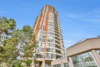 """Photo 2: 1802 6838 STATION HILL Drive in Burnaby: South Slope Condo for sale in """"BELGRAVIA"""" (Burnaby South)  : MLS®# R2527624"""