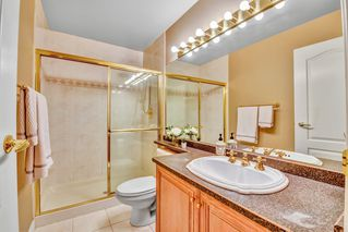 """Photo 13: 1802 6838 STATION HILL Drive in Burnaby: South Slope Condo for sale in """"BELGRAVIA"""" (Burnaby South)  : MLS®# R2527624"""