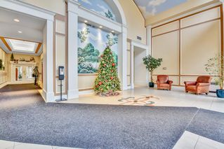 """Photo 28: 1802 6838 STATION HILL Drive in Burnaby: South Slope Condo for sale in """"BELGRAVIA"""" (Burnaby South)  : MLS®# R2527624"""