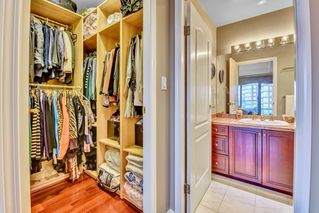"""Photo 11: 1802 6838 STATION HILL Drive in Burnaby: South Slope Condo for sale in """"BELGRAVIA"""" (Burnaby South)  : MLS®# R2527624"""