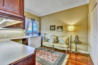 """Photo 16: 1802 6838 STATION HILL Drive in Burnaby: South Slope Condo for sale in """"BELGRAVIA"""" (Burnaby South)  : MLS®# R2527624"""