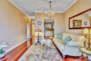 """Photo 18: 1802 6838 STATION HILL Drive in Burnaby: South Slope Condo for sale in """"BELGRAVIA"""" (Burnaby South)  : MLS®# R2527624"""