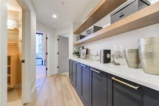 Photo 21: 1002 10028 119 Street in Edmonton: Zone 12 Condo for sale : MLS®# E4225034