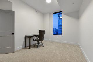 Photo 30: 1002 10028 119 Street in Edmonton: Zone 12 Condo for sale : MLS®# E4225034
