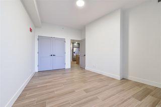 Photo 19: 1002 10028 119 Street in Edmonton: Zone 12 Condo for sale : MLS®# E4225034