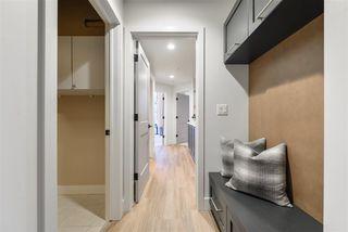 Photo 20: 1002 10028 119 Street in Edmonton: Zone 12 Condo for sale : MLS®# E4225034