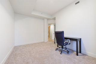 Photo 29: 1002 10028 119 Street in Edmonton: Zone 12 Condo for sale : MLS®# E4225034