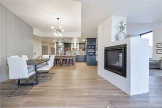 Photo 7: 1002 10028 119 Street in Edmonton: Zone 12 Condo for sale : MLS®# E4225034