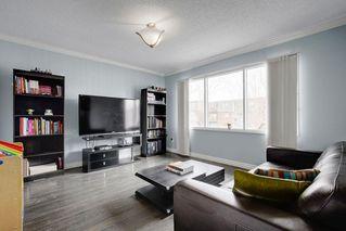 Photo 21: 2117 + 2119 4 AV NW in Calgary: West Hillhurst House for sale : MLS®# C4238056