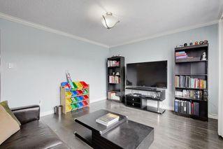 Photo 22: 2117 + 2119 4 AV NW in Calgary: West Hillhurst House for sale : MLS®# C4238056