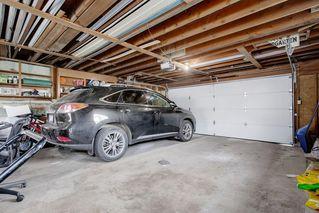 Photo 39: 2117 + 2119 4 AV NW in Calgary: West Hillhurst House for sale : MLS®# C4238056