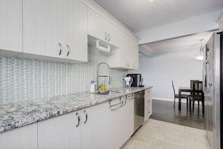 Photo 30: 2117 + 2119 4 AV NW in Calgary: West Hillhurst House for sale : MLS®# C4238056