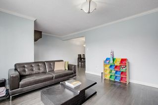 Photo 23: 2117 + 2119 4 AV NW in Calgary: West Hillhurst House for sale : MLS®# C4238056